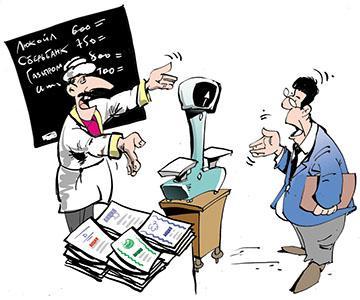 УК Арсагера От чего зависит цена акций  От чего зависит курсовая стоимость акций